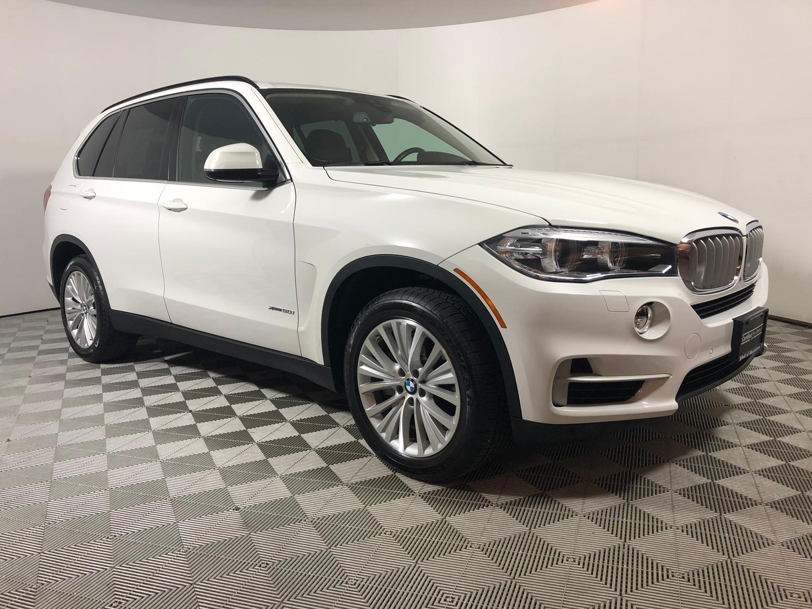 Used Cars For Sale New York Ny Bmw Of Manhattan