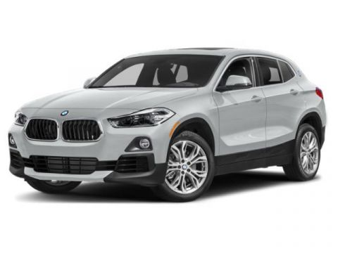 New 2019 BMW X2 xDrive28i xDrive28i